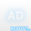 Ad, Really? Avatar
